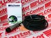 KPSI 710-140-002.168 ( PRESSURE TRANSDUCER 0-60IN H2O 4-20MA 9-30VDC ) -Image