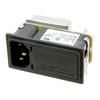 Power Entry - Modules -- 5EFM1C-ND