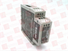 BLACK BOX CORP ICD102A ( ASYNC RS422/485 REPEATER, (2) TERMINAL BLOCK ) -Image
