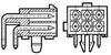 Header -- 1-770971-0 -Image
