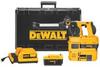 Cordless Rotary Hammer Kit,36.0 VDC,SDS -- 5YAV9