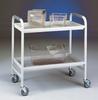 Pan Cart -- 8047500