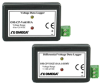 Voltage Data Loggers, Part of the NOMAD® Family -- OM-CP-VOLT101A Series
