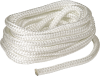 1/2 in. x 20 ft Double Braided Dock Line -- 8373680 - Image