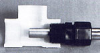 Conductivity Sensor -- Model CS51LS
