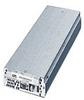 APC Intelligence Module power control unit -- SYMIM5