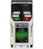 Unidrive M200 AC Drive -- M201-042 00133