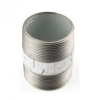 Dielectric Fittings -- W-BB-SPV-DN-08B - Image