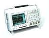 500 MHz, Digital Phosphor Oscilloscope -- Tektronix TDS3054B