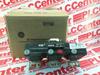 TJK 400-AMP FRAME 3-POLE TRIP UNIT -- TJK436T400