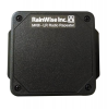 Radio Repeater -- MK-III-LR