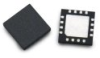 High Gain, High Linearity Low Noise Amplifier -- MGA-13316 - Image
