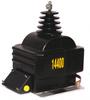 VT Metering/Protection 1.2-69 kV -- VOY-15G Series - Image