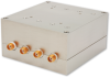 Cryogenic Isolator Array -- QCC Series -Image
