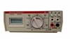Physical Measurement Equipment -- 360