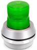 Strobe/Flashing Light Unit -- 51G-E1