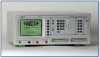 Vitrek Cable/Harness Analyzer -- V685