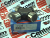 MOTION INDUSTRIES 00509684 ( U-JOINT CROSS AND BEARING KIT ) -Image