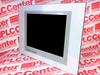 LENZE EPM-H520 ( TOUCH SCREEN BASIC UNIT 24VDC ) -Image