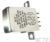 Full-Size Relays -- 1617003-2