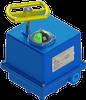 Electric Actuator -- M Series -Image