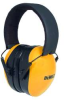 DEWALT Interceptor Earmuff -- Model# DPG62-C