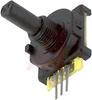 Encoder, Rotary, Mechanical -- 70152989