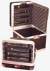 ATA Wireless System Case -- GM-4WR