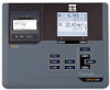 YSI TRULAB 1330 pH/ISE/mV/temperature Benchtop Meter with Printer/GLP -- GO-05510-45
