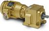 ILH88 26.85 W/ BALDOR VEM3774T -- H8C21S02685G-10G