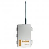 Wireless Radio Data Logger -- EM50R