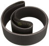 3M 461F Coated Silicon Carbide Sanding Belt - P80 Grit - 4 in Width x 132 in Length - 04353 -- 051144-04353 - Image