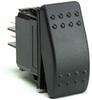 Rocker Switches -- M-58031-02-BP -Image