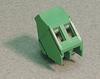 Fixed PCB Blocks -- MI-258 (45) -- View Larger Image