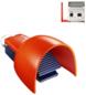 Wireless Safety Foot Switch -- RF GFSI SW2.4-safe
