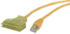 Patch Cord -- 6119PCL12 - Image