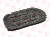 US TSUBAKI RS60-CP ( ROLLER CHAIN 10FT 160LINK ) -Image