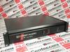 CREST AUDIO LA901 ( POWER AMPLIFIER 450W 120V )