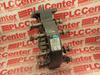 HAYWARD PVC-PPL-416-SS ( BUTTERFLY VALVE 150PSI 416SS ) -Image