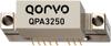 45 - 1218 MHz, 23 dB, GaAs / GaN CATV Power Doubler Hybrid Amplifier -- QPA3250 -Image