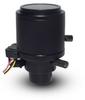 Megapixel DC-Iris Board Lens -- D14-D02812IR(4MP)