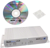 Gateways, Routers -- 881-1062-ND -Image
