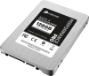 Performance Pro Series™ 128GB SSD -- CSSD-P128GBP-BK
