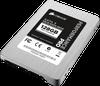 Performance Pro Series™ 128GB SSD -- CSSD-P128GBP-BK