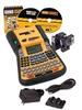 DYMO RhinoPRO 6500 Professional Labeling Bundle -- 1734521