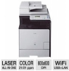 Canon Color imageCLASS MF8380Cdw - Multifunction ( fax / cop -- 5120B001AA