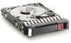 HP 507127-S21 300GB Internal Hard Drive - 300GB, 10000 RPM, -- 507127-S21