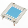 Duo-Lateral Position Sensing Detector -- DL-20C