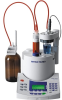 Endpoint Titrator -- DL15
