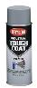KRYLON INDUSTRIAL TOUGH COAT PRIMER RED OXIDE RUST CONTROL PRIMER -- S00339 - Image